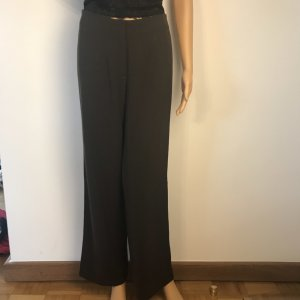 Cambio Marlene Trousers brown