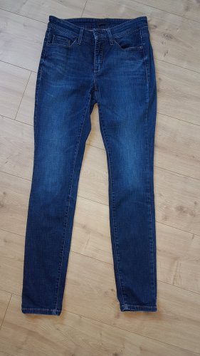 CAMBIO Parla Jeans 38