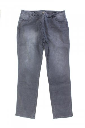 Cambio Straight Leg Jeans multicolored polyester