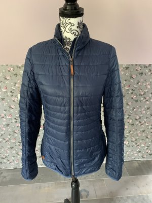 Camel Active Down Jacket multicolored