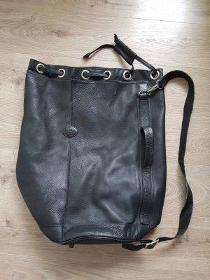 Camel Active Pouch Bag black