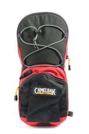 Camelbak Trekking-Rucksack