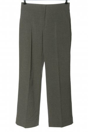 Camera Suit Trouser light grey business style
