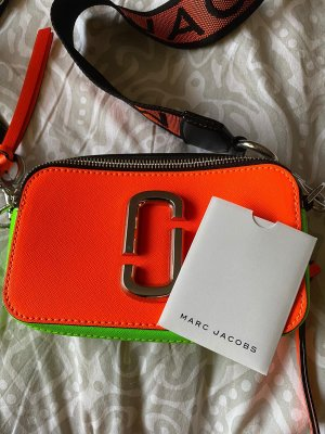 Camera Bag von Marc Jacobs