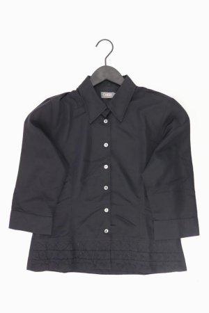 Camera Blusa negro