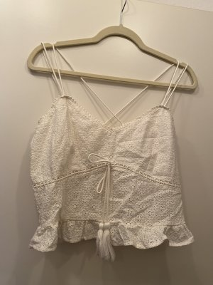 River Island Camisole wit