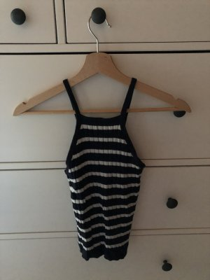 Camisole Cropped