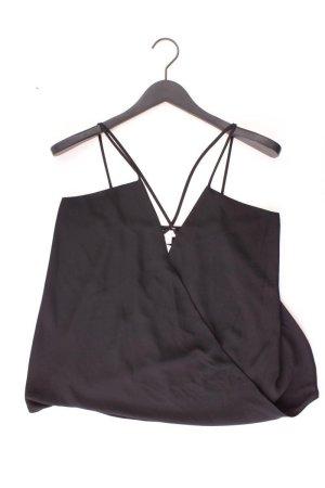 Camisole noir