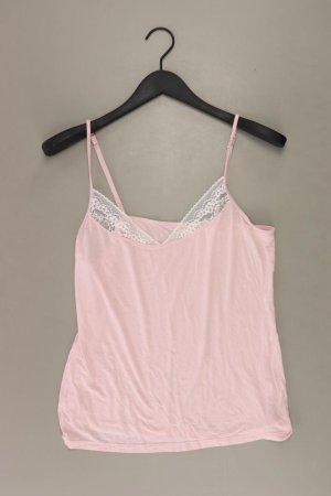 Camisola rosa empolvado-rosa-rosa claro-rosa