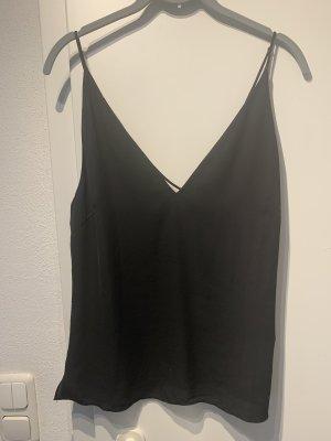 H&M Camisole noir