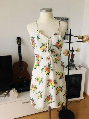 Camisole Sommerkleid