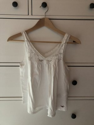 Camisole Top Hollister