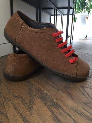 CAMPER neue Schuhe,  Gr. 40