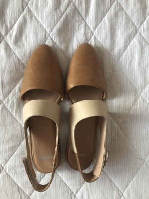 Camper Schuhe 38