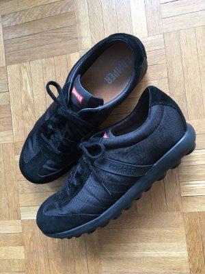 Camper ❤️ Sneaker ❤️ Gr. 42 ❤️ Top Zustand