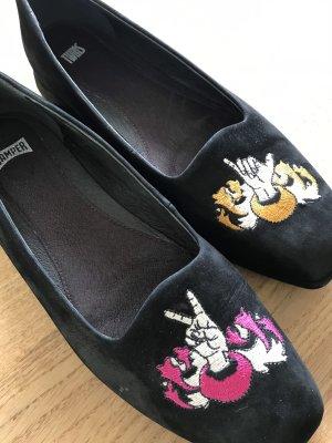 Camper TWINS Schuhe