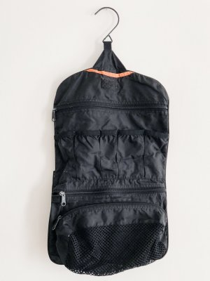 meru Travel Bag multicolored