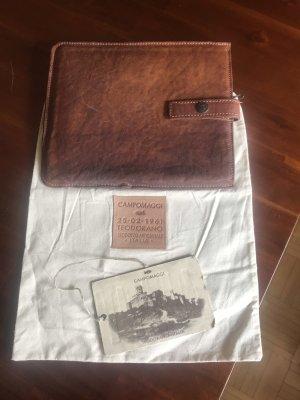 Campomaggi iPad Tasche