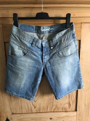 Campus by MARC O POLO Jeansshorts Grösse 31