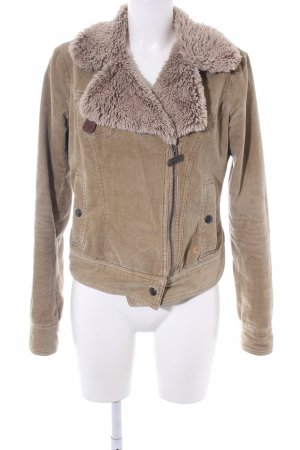 Campus by Marc O'Polo Short Jacket beige