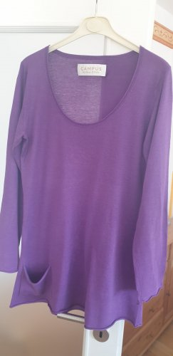 Campus by Marc O'Polo Pullover lila