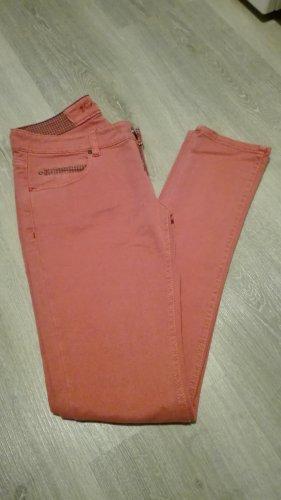 Campus Jeans