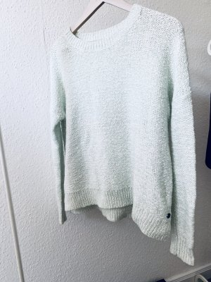 Campus by Marc O'Polo Crewneck Sweater mint-sage green