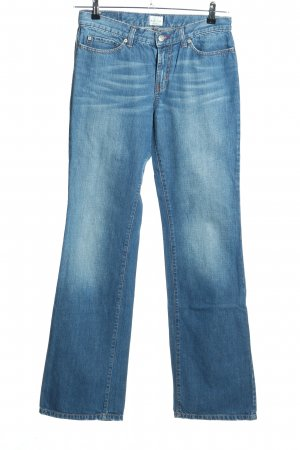 Campus Marco Polo Boot Cut Jeans