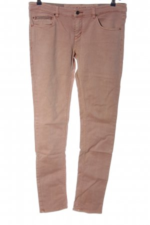 Campus Slim Jeans