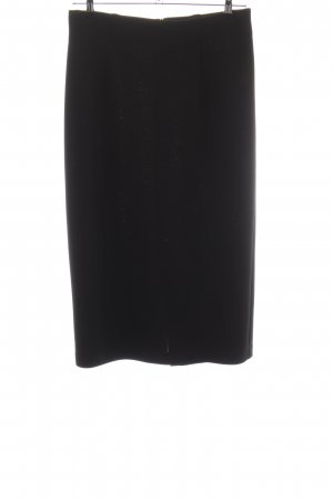 Canada Goose Balloon Skirt black business style