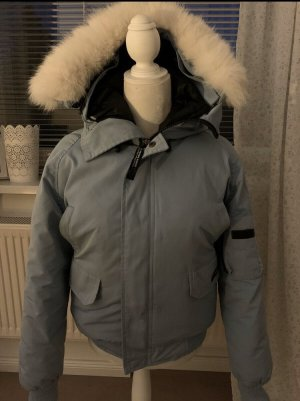 Canada goose  expedition clothing outfillers