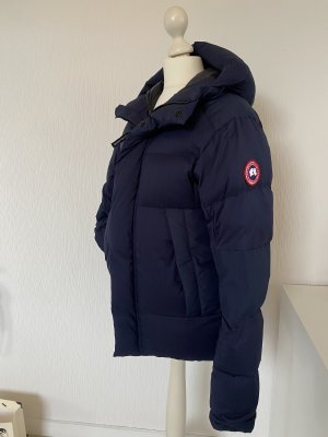 Canada Goose Jacke Original