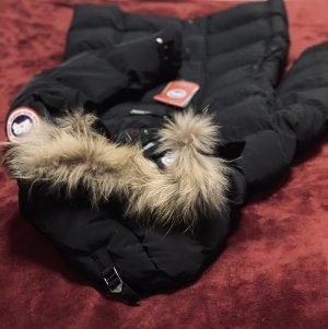 Canada Goose Winterjacke Damen