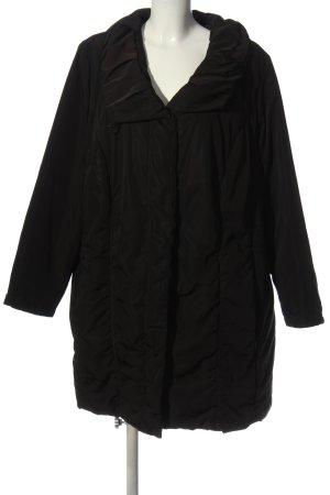 CANADA Outdoor Jacket black casual look
