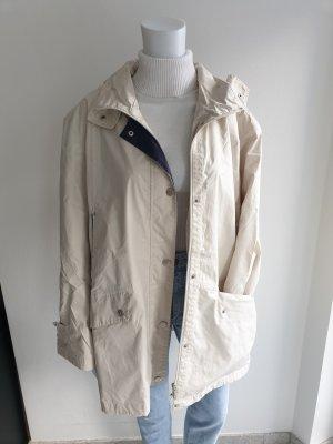 Canda 48 Jacke mantel parka trenchcoat Cardigan Strickjacke Oversize Pullover True Vintage Blazer
