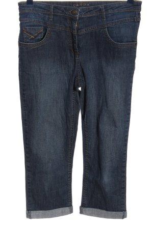 Canda 7/8 Jeans