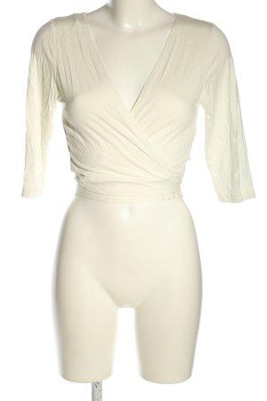 Canda Bolero white elegant