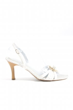 Canda High Heel Sandaletten