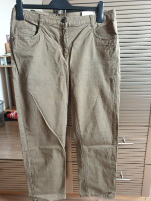 Canda Pantalone chino cachi