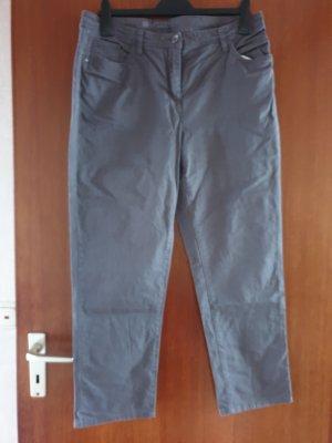 Canda Pantalone jersey grigio