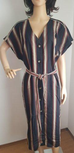 Canda Premium Kleid Gr. 42