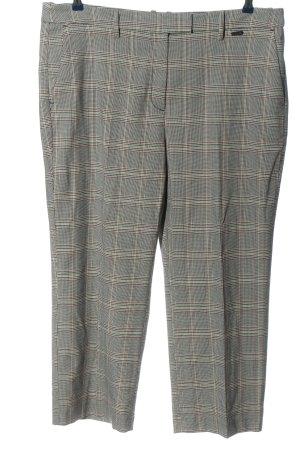 Canda Premium Jersey Pants allover print casual look