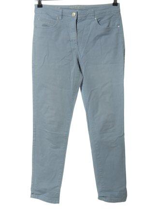 Canda Slim Jeans