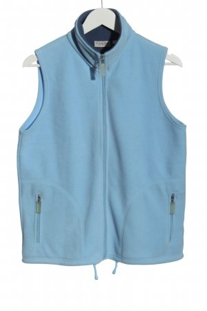 Canda Sports Vests blue athletic style
