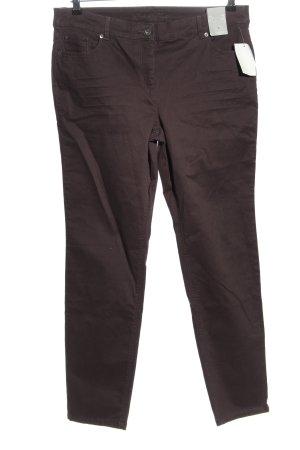 Canda Stretch Jeans