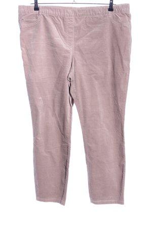 Canda Jeans elasticizzati rosa stile casual
