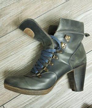 Candice Cooper Schuhe Stiefelette