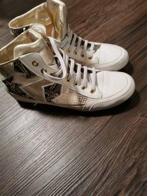 Candice Cooper Sneaker 39