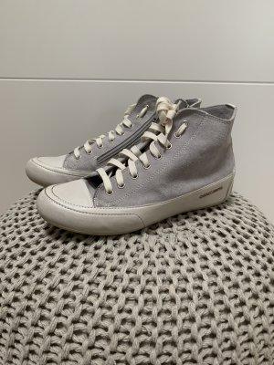 Candice Cooper Sneakers | Größe 38 | wie neu