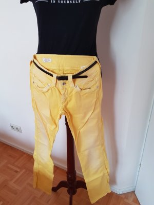 Candycrush Jeans